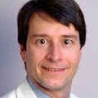 Andrew Mays, MD