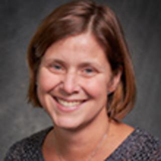 Lynne Humphrey, MD