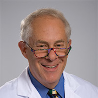 Alan Rapoport, MD