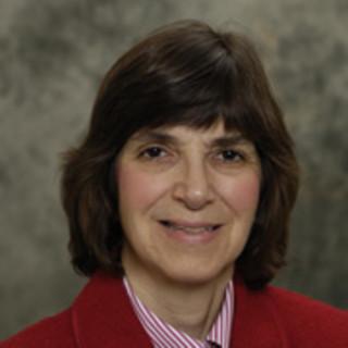 Angela Gunn, MD