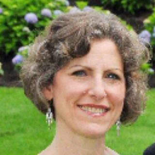 Lisa Diamond, MD