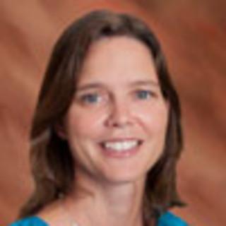 Sabine Koepf-Shakib, MD
