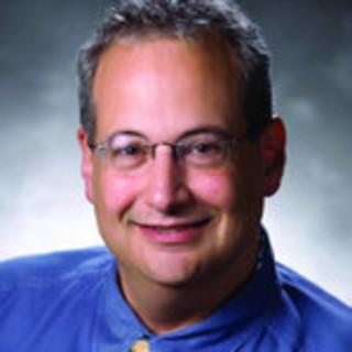 Michael Lustig, MD