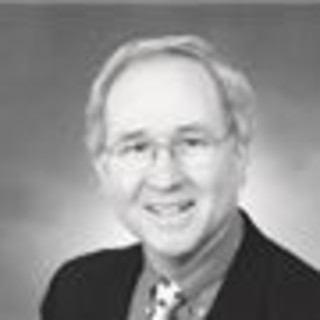 Alvin Sneed, MD