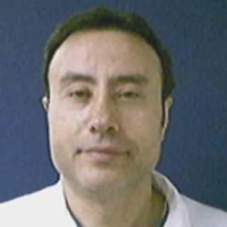 Mohamad Hakim, MD