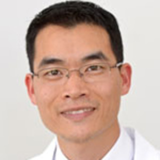 Lawrence Taw, MD