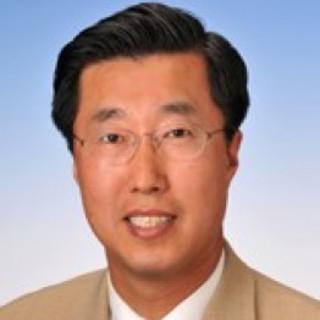 Paul Ahn, DO