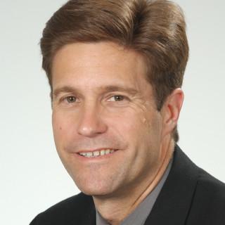 Carl Lavie Jr., MD