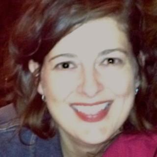 Kim O'Connor, MD