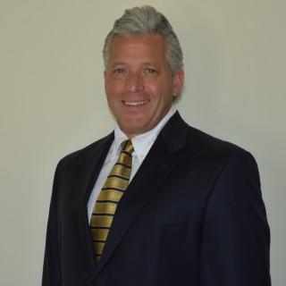 Philip Lopez, MD