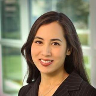 Mary Nguyen, MD