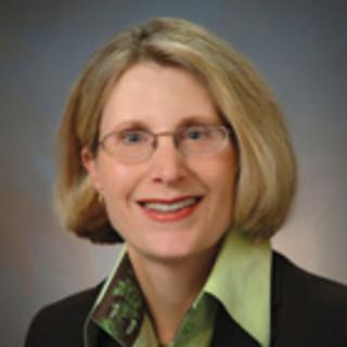 Bonnie Dean, MD