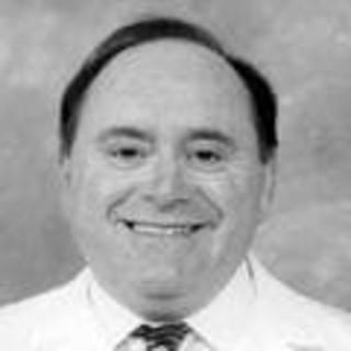 Alain Smolarski, MD