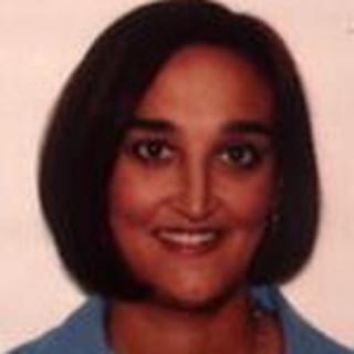 Monica Bedi, MD