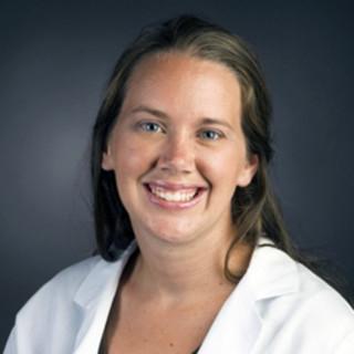 Melinda (Zion) Hecker, MD