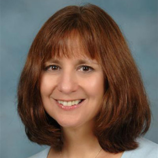 Cheryl Kurer, MD