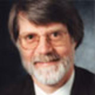 Sten Lofgren, MD