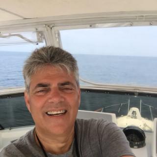 Robert Massaro, MD