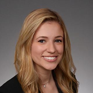 Jessica Quaggin-Smith, MD