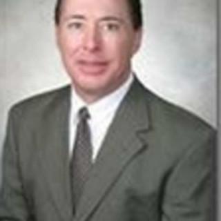 Kirk Stites, MD