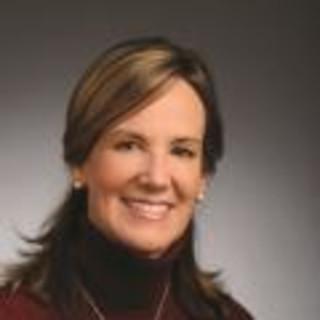 Kathleen Martin, MD