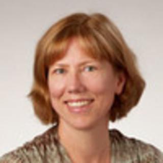 Michelle Van Ooy, MD