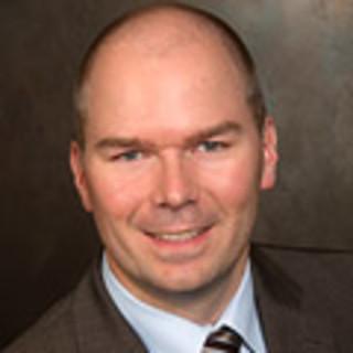 Scott Anderson, MD