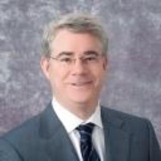 Thomas Gleason, MD
