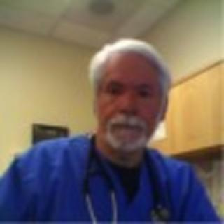 Joel Kann, MD