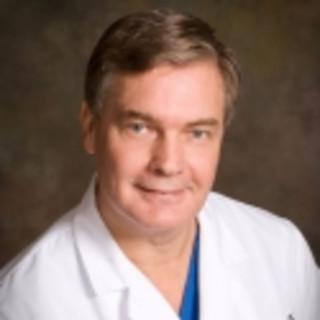 Daniel Schrader, MD
