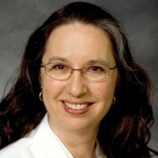 Margaret Mentakis, MD