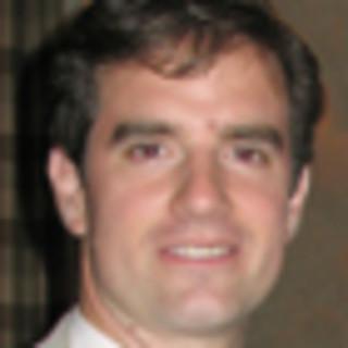Jeffrey Cadeddu, MD
