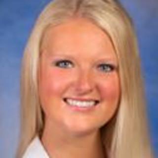 Jennifer Schlitzkus, PA