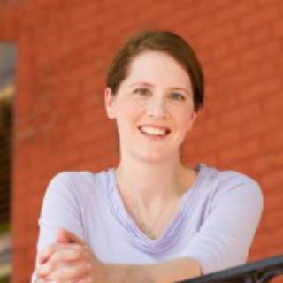 Jennifer Wipperman, MD