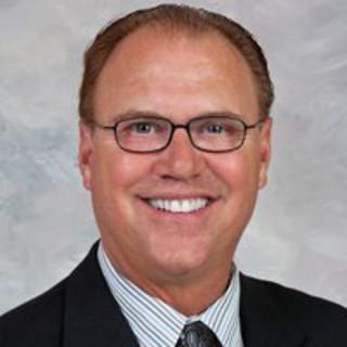 Randall Sutter, MD