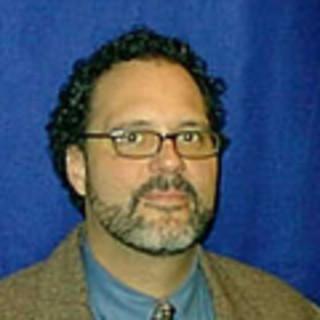 Craig Rau, MD