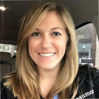 Joanna Finazzo, MD
