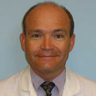 Bill Boswell, MD