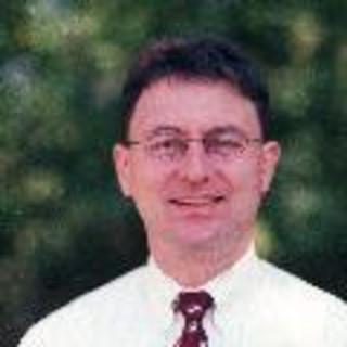 Boris Velimirovich, MD