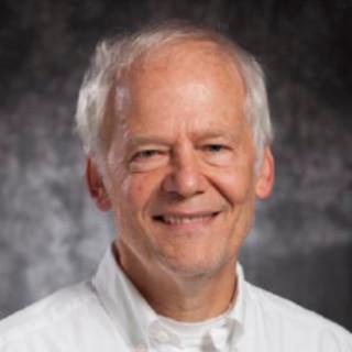Douglas Runckel, MD