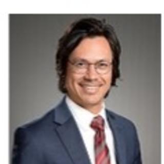 Rene Garcia, MD