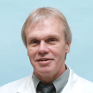 Charles Zorumski, MD