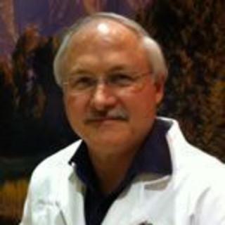 Michael Polski, MD