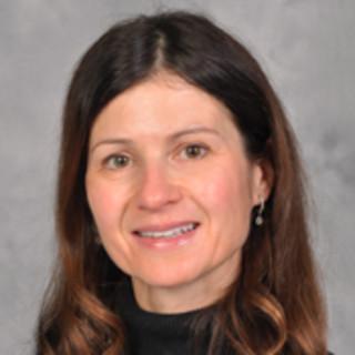 Jana Shaw, MD