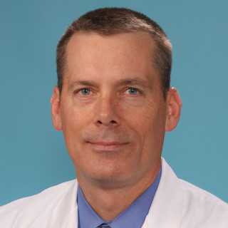 Brad Kahl, MD