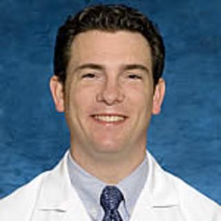 Andrew Applewhite, MD