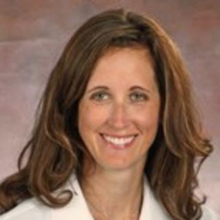 Sarah Pazienza, PA