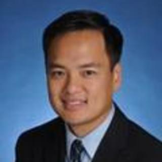 Melvin Chiu, MD