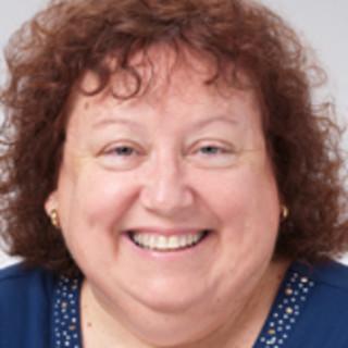 Linda Smith, MD