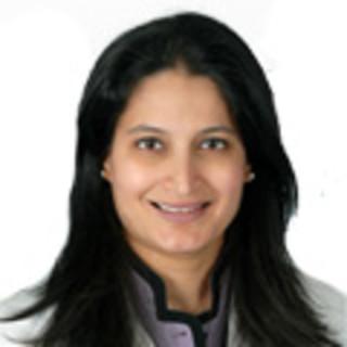Ami Acharya, MD